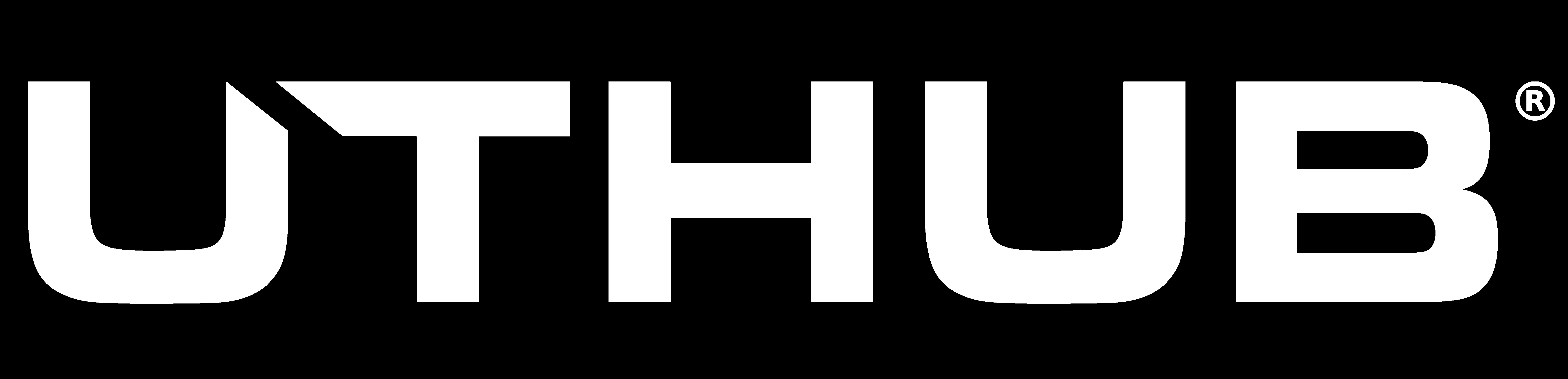 cropped-UTHUB_LOGO_INVERT-1.png